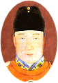 The Tianqi Emperor